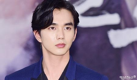 9 diễn viên nhí đình đám xứ Hàn ngày ấy bây giờ ra sao? - Ảnh 4