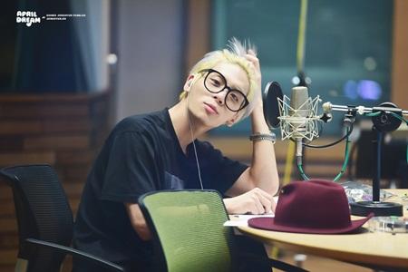 7 idol Kpop tiếp bước G-Dragon trở thành những nhà sản xuất đại tài - Ảnh 7