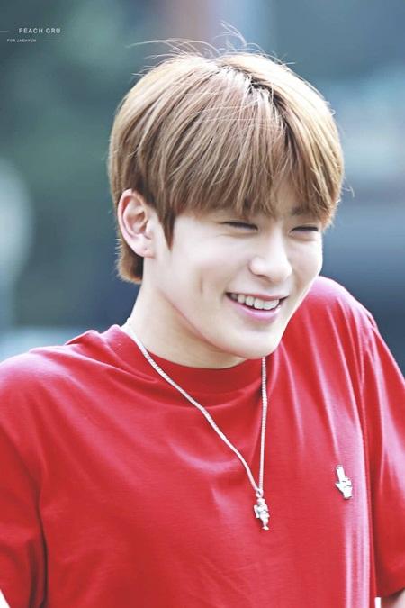 8 idol nam này sẽ là đại diện nhan sắc thế hệ mới của Kpop - Ảnh 12