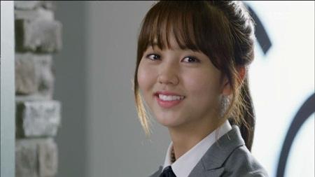 """Hành trình trưởng thành của """"nữ thần thế hệ mới"""" Kim So Hyun - Ảnh 4"""