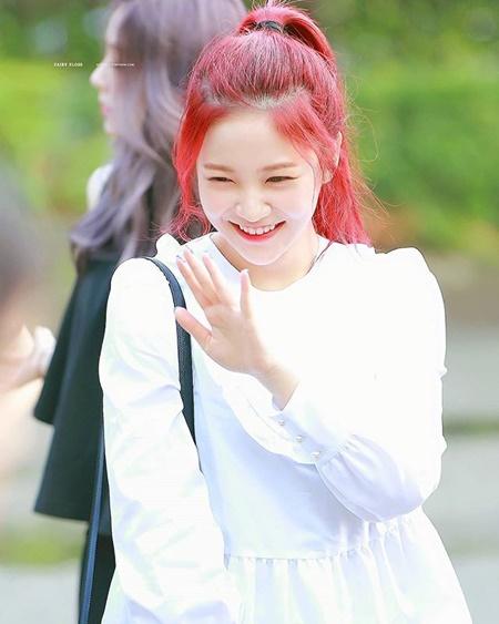 Tự nhận là fan Red Velvet, bạn đã biết hết những bí mật này chưa? - Ảnh 10