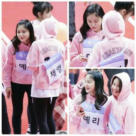 Tự nhận là fan Red Velvet, bạn đã biết hết những bí mật này chưa? - Ảnh 11