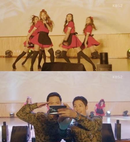 Tự nhận là fan Red Velvet, bạn đã biết hết những bí mật này chưa? - Ảnh 12