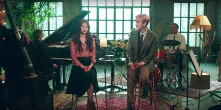 """Vì sao Baekhyun được gọi là """"idol thiên tài"""" của Kpop? - Ảnh 2"""