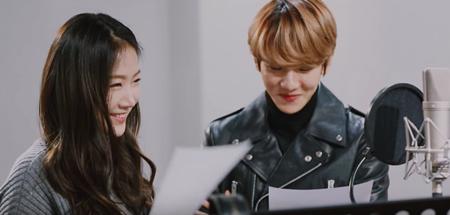 """Vì sao Baekhyun được gọi là """"idol thiên tài"""" của Kpop? - Ảnh 3"""
