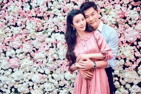 Tiết lộ clip Lý Thần run rẩy quỳ gối cầu hôn Phạm Băng Băng - Ảnh 3