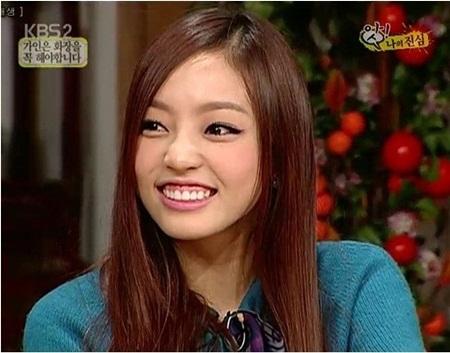 Nam thần, nữ thần Kpop cũng có lúc bất mãn về nhan sắc vạn người ngưỡng mộ - Ảnh 5
