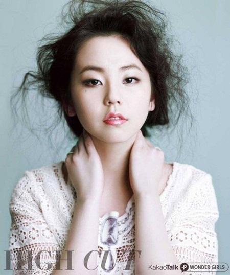 Nam thần, nữ thần Kpop cũng có lúc bất mãn về nhan sắc vạn người ngưỡng mộ - Ảnh 8