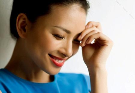 """Bỏ qua """"Á hậu"""", """"chân dài"""", Ngô Thanh Vân đã trở thành """"nữ cường nhân"""" làng điện ảnh Việt như thế nào? - Ảnh 14"""