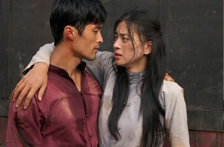 """Bỏ qua """"Á hậu"""", """"chân dài"""", Ngô Thanh Vân đã trở thành """"nữ cường nhân"""" làng điện ảnh Việt như thế nào? - Ảnh 2"""