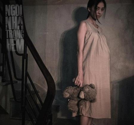 """Bỏ qua """"Á hậu"""", """"chân dài"""", Ngô Thanh Vân đã trở thành """"nữ cường nhân"""" làng điện ảnh Việt như thế nào? - Ảnh 4"""