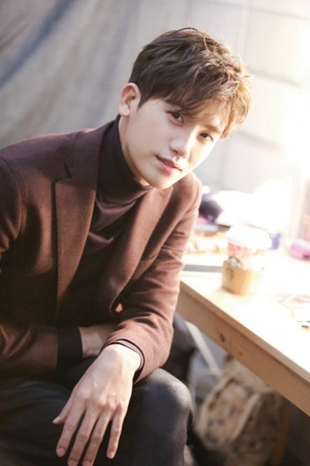 Jang Dong Gun trở lại màn ảnh nhỏ sau 5 năm vắng bóng - Ảnh 2