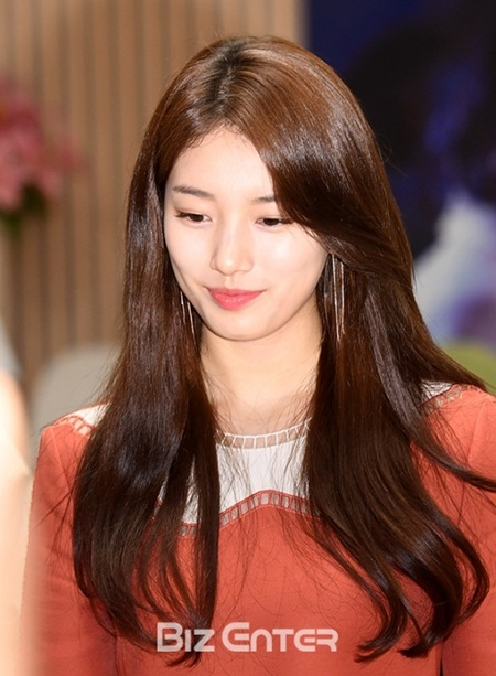 """Suzy - Lee Jong Suk sánh đôi ra mắt """"bom tấn truyền hình"""" mới - Ảnh 4"""