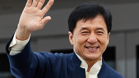 Phạm Băng Băng 5 năm liền đứng đầu danh sách sao Hoa ngữ quyền lực của Forbes - Ảnh 7