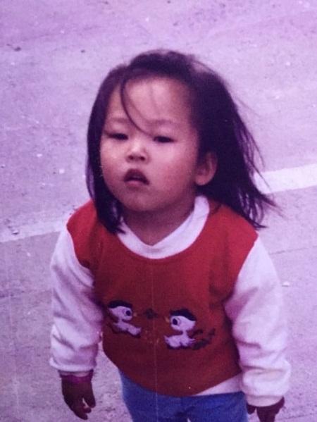 """Những bức ảnh """"huyền thoại"""" mà idol Kpop không bao giờ muốn nhìn lại - Ảnh 20"""