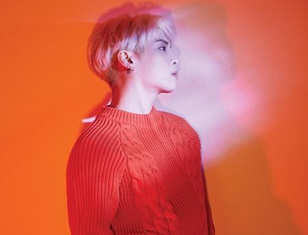 Ra mắt MV cuối cùng Jonghyun thực hiện trước khi qua đời - Ảnh 1