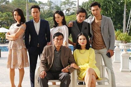 Diễn viên Lan Phương: Tôi sợ cảnh làm dâu và sống chung với mẹ chồng lắm! - Ảnh 2