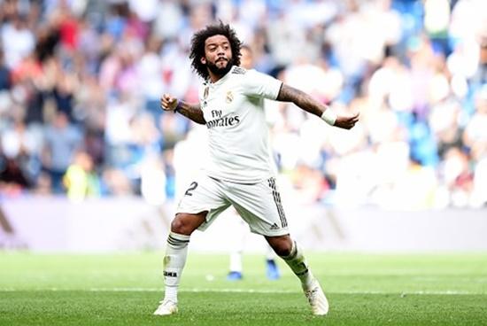 Thua Levante trên sân nhà, Real Madrid chìm sâu vào khủng hoảng - Ảnh 2