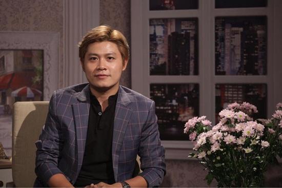 Đạo diễn phim Quỳnh búp bê, đại diện VTV xin lỗi nhạc sĩ Nguyễn Văn Chung - Ảnh 2