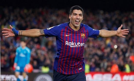 Thua thảm Barca trong trận siêu kinh điển, CĐV Real đòi sa thải HLV - Ảnh 2