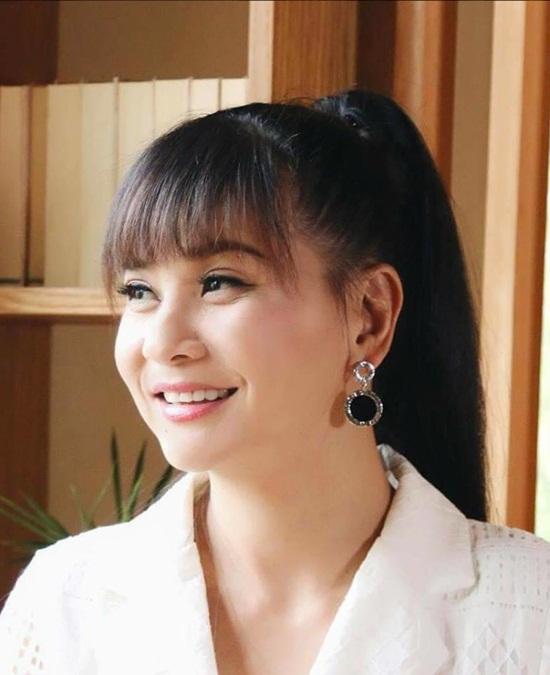 Cát Phượng khẳng định Kiều Minh Tuấn không yêu An Nguy, sẽ công khai xin lỗi - Ảnh 3