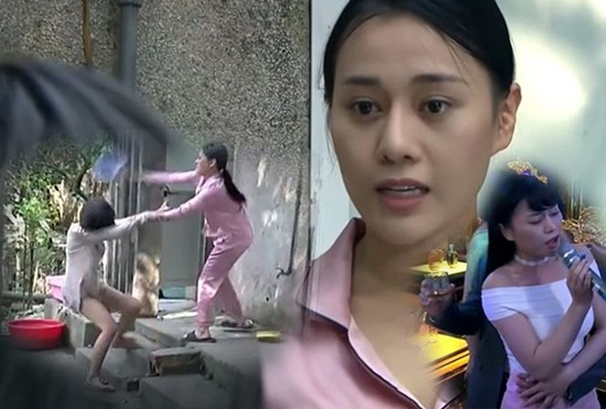 """""""Quỳnh búp bê"""" viết tiếp những tháng ngày khởi sắc của phim Việt - Ảnh 2"""
