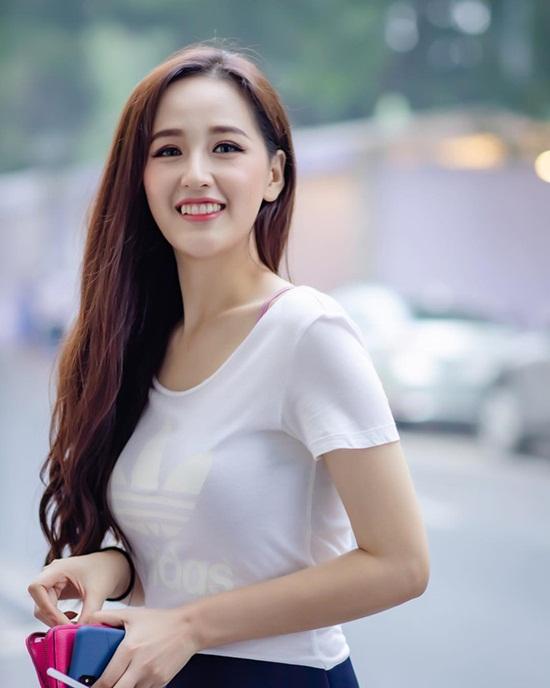 Noo Phước Thịnh kể chuyện từng hẹn hò, Mai Phương Thúy nói gì? - Ảnh 3