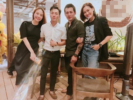 Video: Cường Đô la khẳng định chắc chắn sẽ cưới Đàm Thu Trang - Ảnh 2