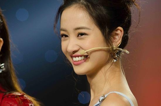Ngắm dàn mỹ nhân Diễm My 9X, Jun Vũ, Hoàng Oanh trong hậu trường - Ảnh 5