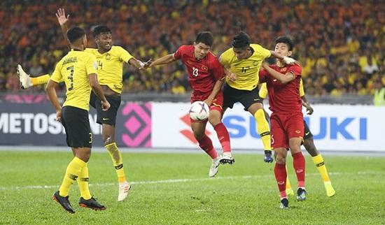"""Báo Malaysia nói gì về màn """"ngược dòng"""" gỡ hòa của đội nhà? - Ảnh 2"""