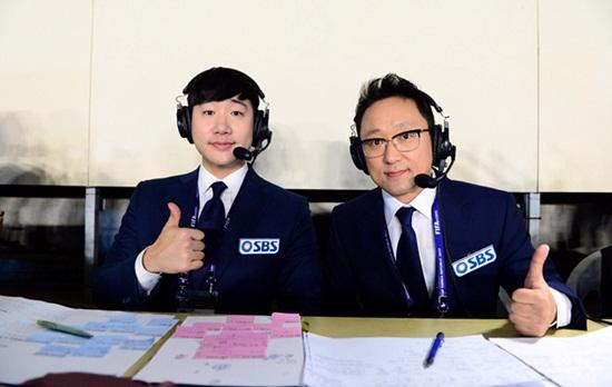 ĐT Việt Nam quá 'hot', SBS hoãn phim để phát sóng chung kết AFF Cup - Ảnh 1