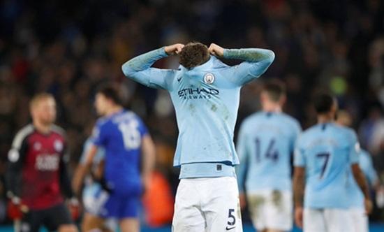 Liverpool, Tottenham tưng bừng Boxing Day, Man City trượt dốc - Ảnh 3