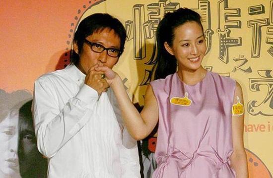 """Diễn viên phim """"Bao Thanh Thiên"""" vướng cáo buộc cưỡng hiếp - Ảnh 2"""