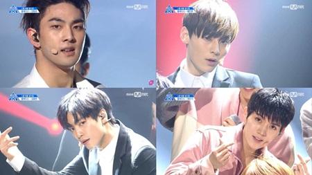3 câu chuyện đặc biệt về idol Kpop có thể dựng thành phim - Ảnh 3