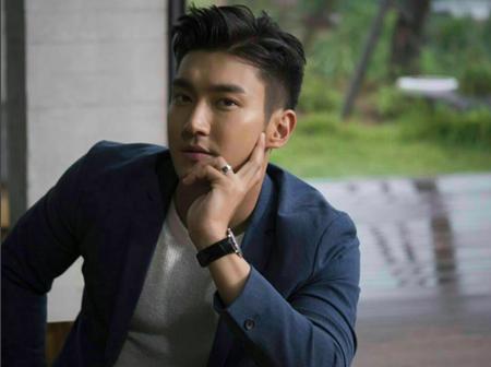 13 câu chuyện về fan cuồng khiến thần tượng Kpop sợ hãi suốt đời - Ảnh 11