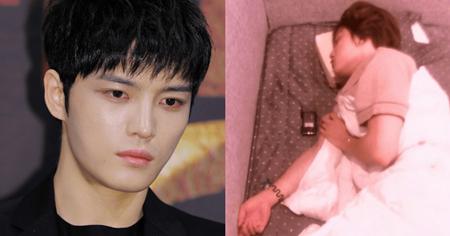 13 câu chuyện về fan cuồng khiến thần tượng Kpop sợ hãi suốt đời - Ảnh 12