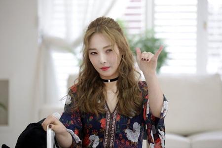 6 nữ tân binh xinh đẹp fan Kpop không thể không biết tên - Ảnh 12