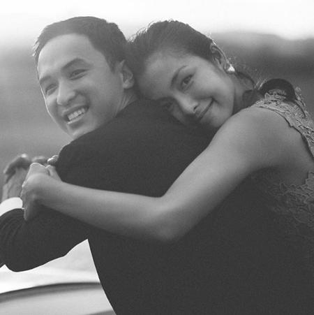 Mỹ nhân Việt lấy chồng đại gia kẻ xênh xang nhà xe, người ngấn lệ, trắng tay - Ảnh 2