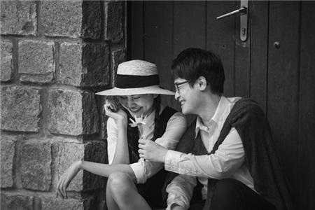 Những tình bạn tri kỷ đáng ngưỡng mộ của showbiz Việt - Ảnh 3