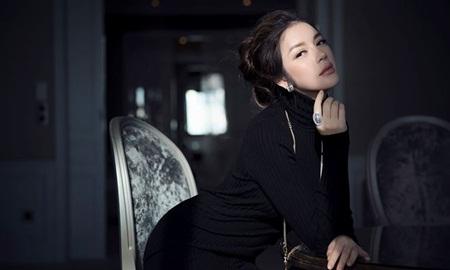 """Ngày 8/3 người đẹp Việt lần lượt tung ảnh xinh lung linh """"đốn tim"""" fan - Ảnh 3"""
