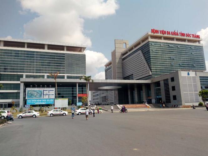 Bộ Y tế yêu cầu làm rõ vụ người nhà bệnh nhân bị rắn cắn tử vong tố bác sĩ tắc trách - Ảnh 1
