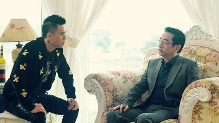 """Tiết lộ về 4 tập phim mới nhất của """"Người phán xử"""" sắp khởi quay - Ảnh 1"""
