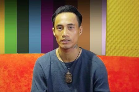 """Đan Lê phản đối gay gắt chuyện Phạm Anh Khoa trở thành """"đại sứ chống quấy rối tình dục"""" - Ảnh 2"""