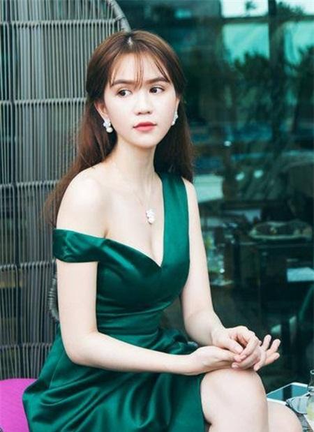 Sao Việt tiếc thương, kêu gọi giúp đỡ gia đình hiệp sĩ Sài Gòn tử nạn khi truy bắt cướp - Ảnh 3