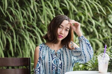 Sao Việt tiếc thương, kêu gọi giúp đỡ gia đình hiệp sĩ Sài Gòn tử nạn khi truy bắt cướp - Ảnh 7