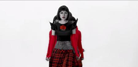 """Chi Pu tung MV mới, gia nhập """"đường đua"""" Vpop cùng Sơn Tùng, Bích Phương - Ảnh 1"""