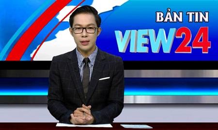 Diễn viên, MC Minh Tiệp mệt mỏi vì bị nhầm với MC bị tố bạo hành - Ảnh 2