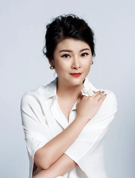 Quang Linh, NSƯT Kim Oanh làm giám khảo Gương mặt thân quen 2018 - Ảnh 3