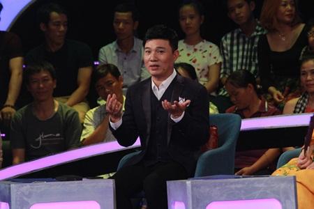 Quang Linh, NSƯT Kim Oanh làm giám khảo Gương mặt thân quen 2018 - Ảnh 2