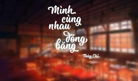"""Fan Việt đã có một """"tháng 5 rực rỡ"""" như thế nào? - Ảnh 5"""